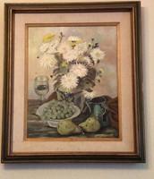 Emmas Painting