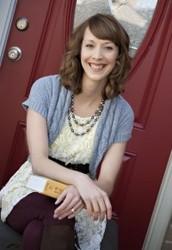 Lori Matheny, Library Media Specialist, Technology Integration Educator