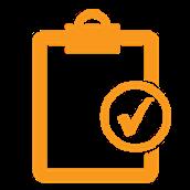 HIPAA Quarterly Corrective Action Plan (Sample)