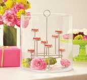 Experience the Ease of Shopping with PartyLite!