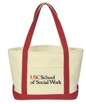 Latino/a Social Work Caucus is selling Tote Bags!