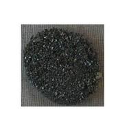 Iridium Salt