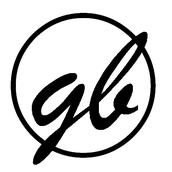 GB企業社