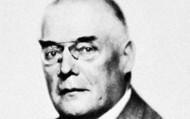 Max Hoffmann