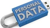 Data Protection Act 199
