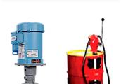 Hayward's best-selling Super Pump