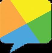 easy-Speak Testimonial