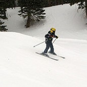 Learn to Ski / Ride Program starts this Friday!