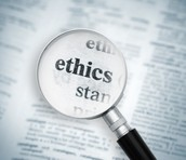 Ethics and Private Security