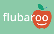 Simplifying Assessment with Google Forms and Flubaroo