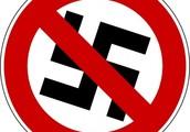 HELP DEFEAT THE NAZIS!!