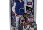 Justin Bieber coverings