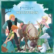 Frozen - Nestisferðin
