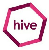 Hive (Coming 2015)