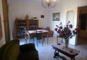 Super Prezzo: Appartamento San Vitaliano Centro 120.000