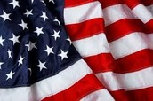 Come live the American Dream!