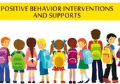 Have you heard of PBiS?