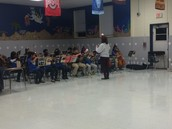 MST Orchestra