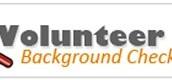 Volunteer @ BCE