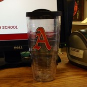 Tervis Tumblers Still Available