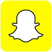Take pictures or videos and send them to your friends!
