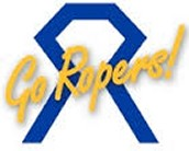 WE ARE ROPERS!