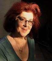Dana Cobern-Kullman