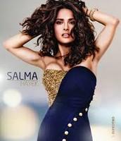 Just Salma