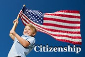 The 6 Steps of the Naturalization Process