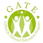 Services for Gifted and Talented Students
