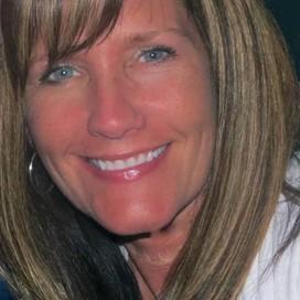 Kim Meyers profile pic