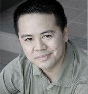 Enoch Yeung- New Hope Community Development Corp.