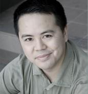 Enoch Yeung- New Hope Community Development Corp.