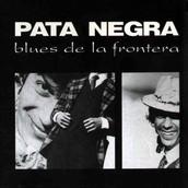 El Flamenco Blues