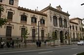 Instituto Padre Suárez
