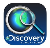 Discovery Education Benchmark Testing