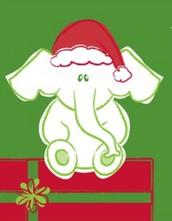 White Elephant Gift Exchange