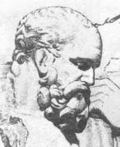 Anaximader