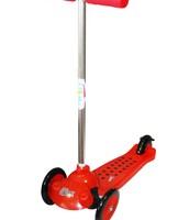 3 wheel scooter! amazing sale