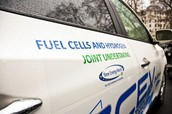 The Disadvantages of Hydrogen Fuels: