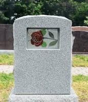 Custom Tombstones