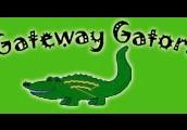 Gateway Elementary School