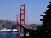California (Bay Area)