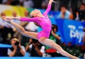 My favorite sport is Gymnastics.