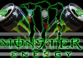 For More News About Monster Energy...