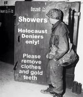 """Showers"""