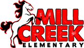 Mill Creek Elementary