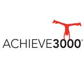 Achieve 3000