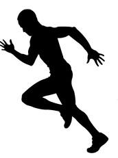 Best sprinting attire in town!