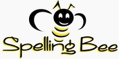Kudos to Spelling Bee Committee for a job AWESOMELY done!